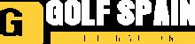 Golf Spain Federacion
