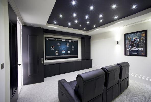 TV installation Company in GTA