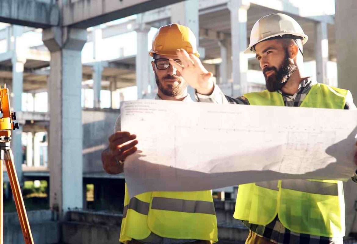 Benefits of Using a Contractor Estimating Software