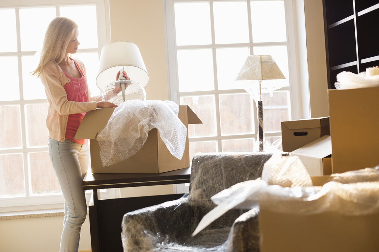 short distance moving companies los angeles