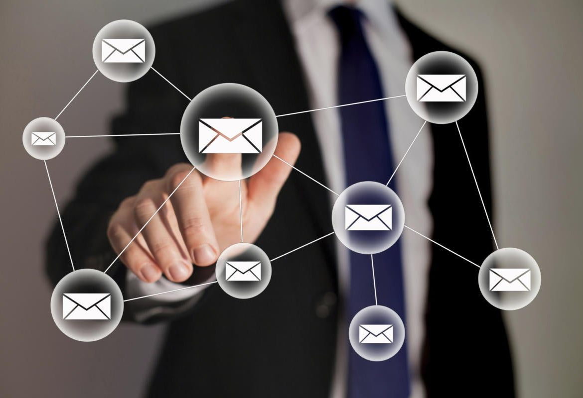 The Importance of Staying Updated with Your Email Approach